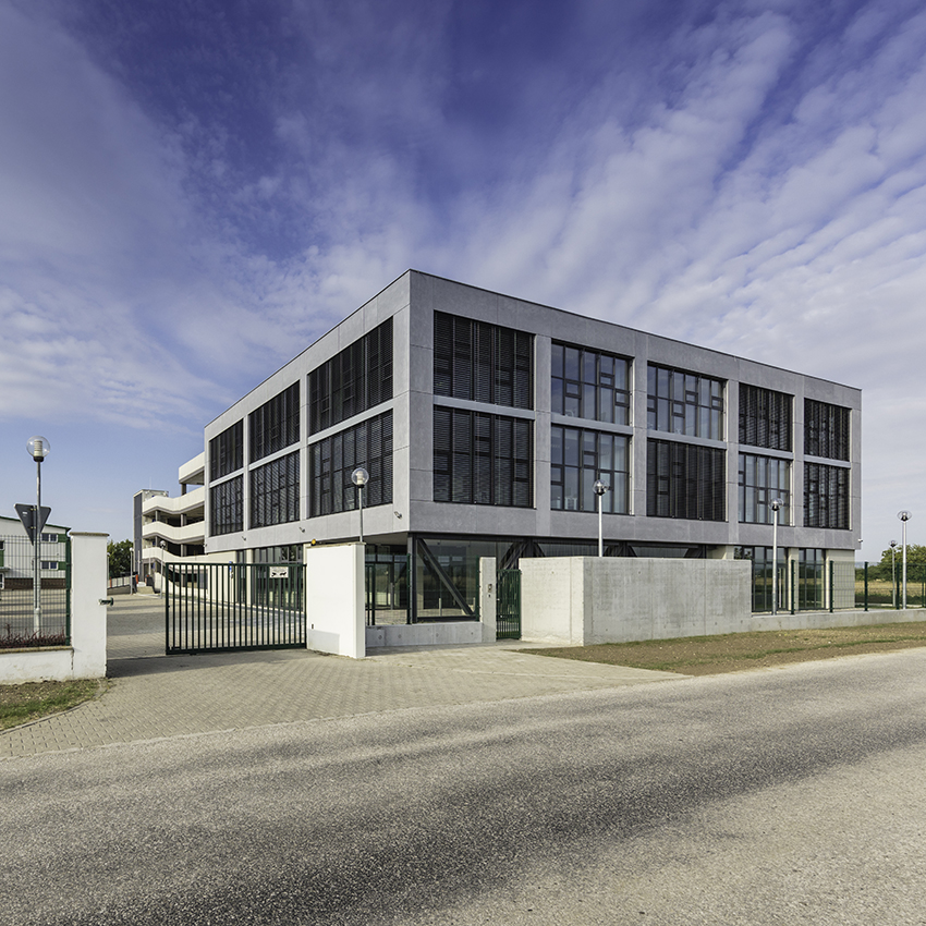 Ekom_Piestany_DELTA-Architektur-Slowakei