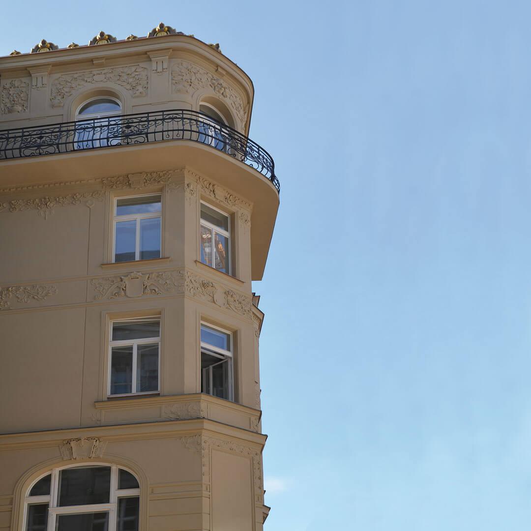 Hotel-Golden-Crown-Prag